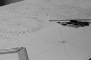 mesa-trabajo-dibujo-