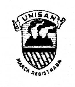 LOGO-UNISAN-BAJA