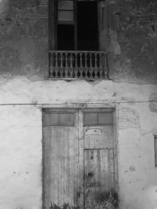Puerta-Entrada-Miramar-OK-baja