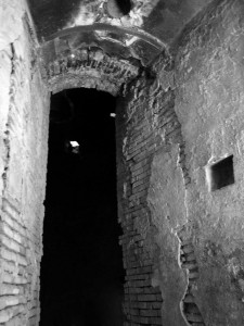 Puerta-horno-Moruno-Grande