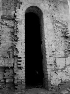 Puerta-mufla-cisternas-(desaturar)-baja-