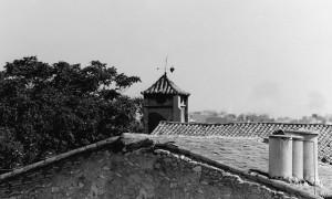Torre-miramar-desde-juan-carlos-BAJA