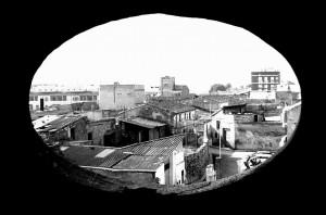 Vista-desde-torre-miramar-barrio-obradors-BAJA