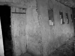 muro-miramar-original-baja