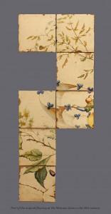 panel-pavimento-incompleto-Chinesco--con-mombre