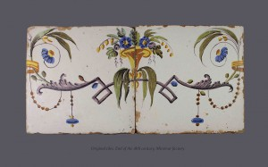 pareja--FLOR-1810-BAJA