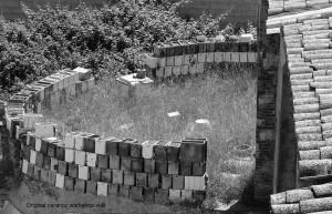 muro-de-obradors-original